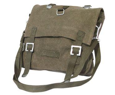 Kampftasche klein – Bild 1