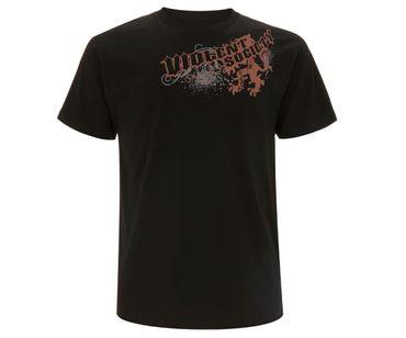 Lion Männer T-Shirt