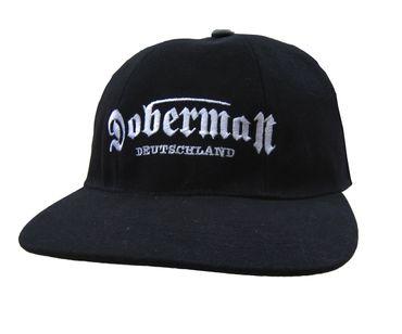 Doberman Cap – Bild 1
