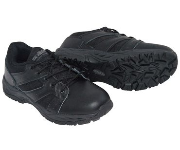 Halbschuh Tactical Trainer