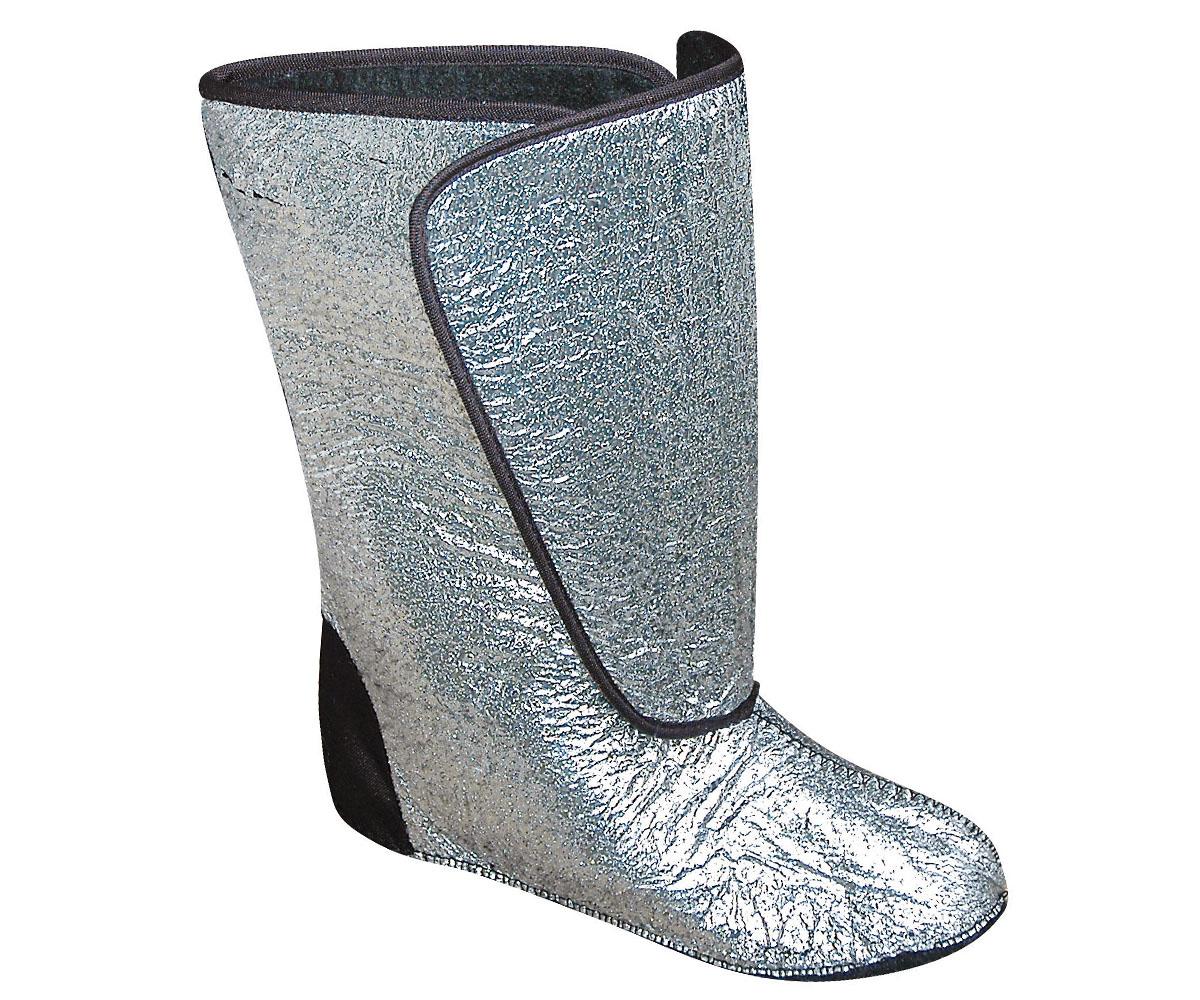 Winterstiefel Arctic Boots – Bild 3