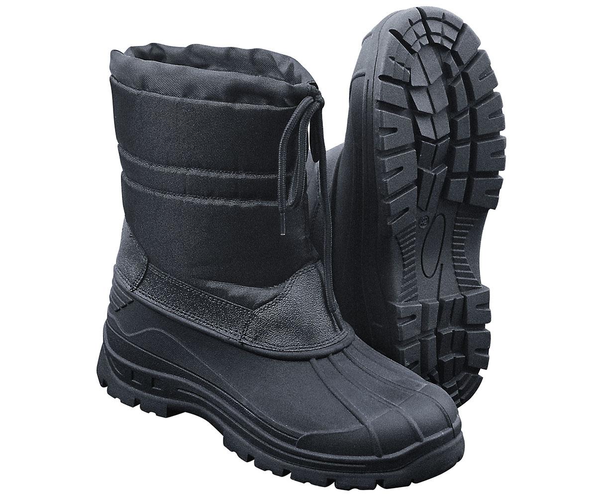 Winterstiefel Canadian Snow Boots II – Bild 1