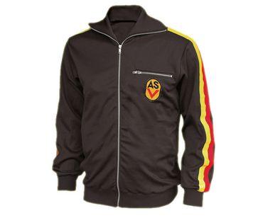 Ostdeutschland ASV Männer Sport Jacke – Bild 1
