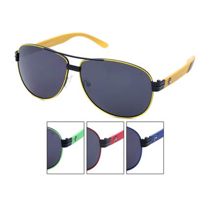 LOOX-123 LOOX Sonnenbrille