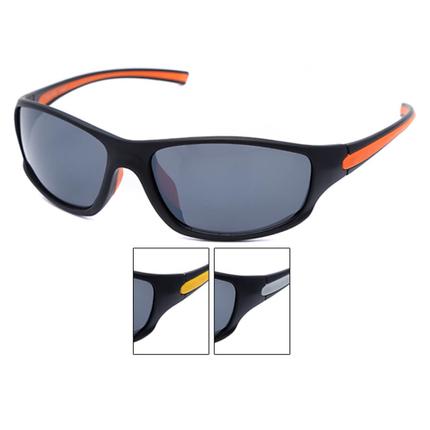 LOOX-130 LOOX Sonnenbrille