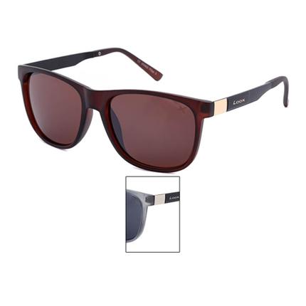 Loox-144 Loox Sonnenbrille