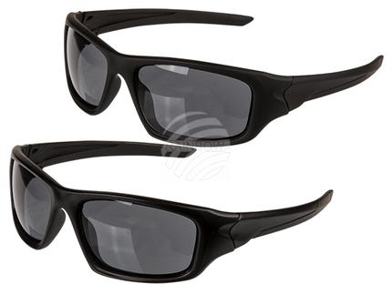 18-7811 Sonnenbrille Sports/Unisex, 2-farbig sortiert, ZT062