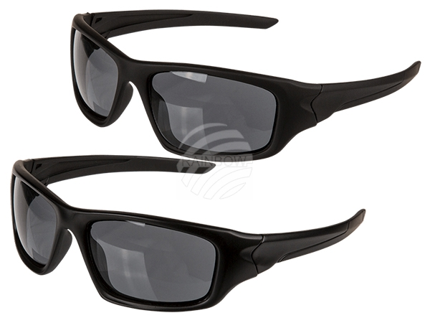 18-7811 Sonnenbrille Sports/Unisex, 2-farbig sortiert, ZT062, 1200/PAL