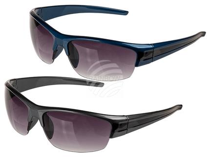 18-7814 Sonnenbrille Sports/Unisex, 2-farbig sortiert, WS5007