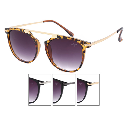 LOOX-149 LOOX Sonnenbrille