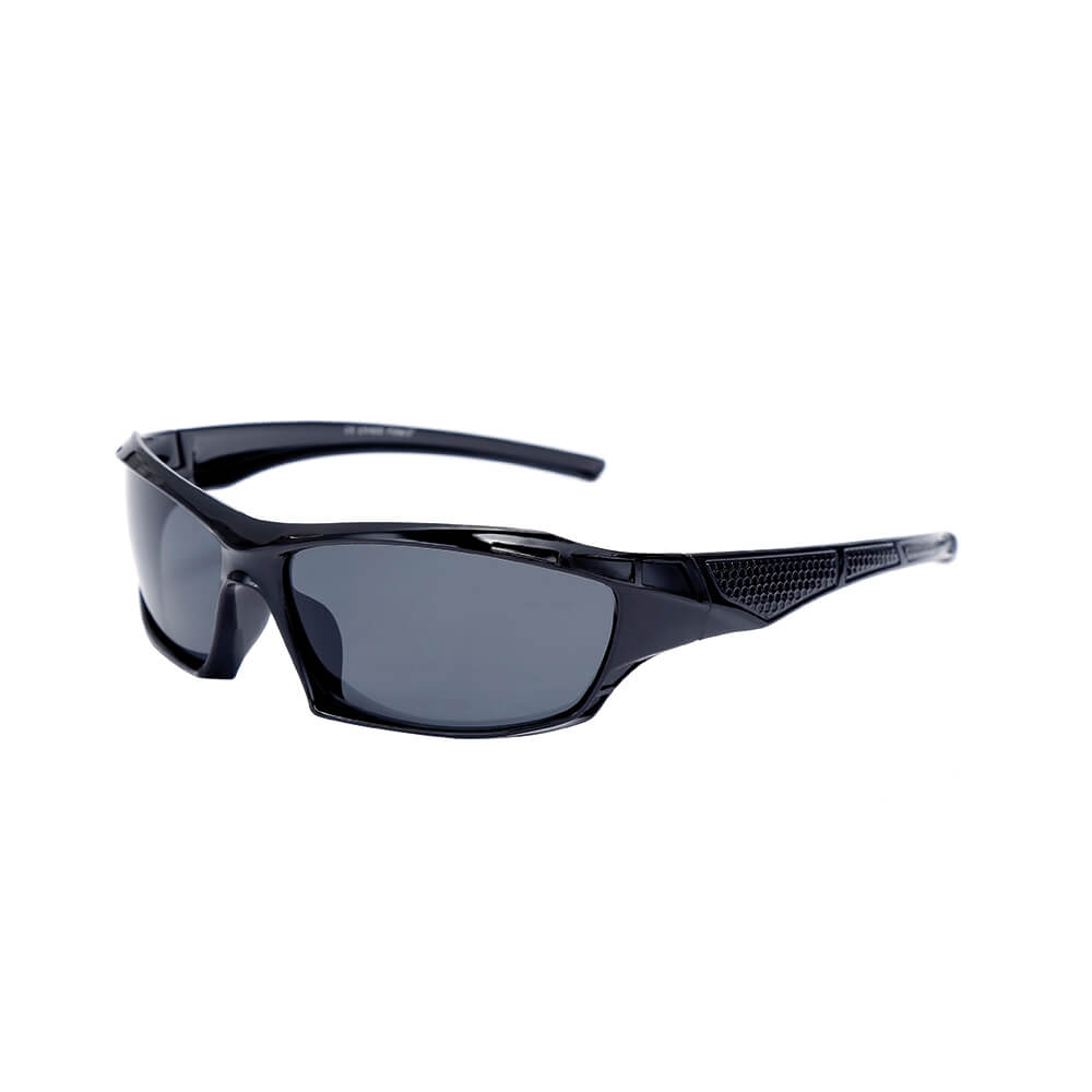 VB-101 VIPER Sonnenbrille Black Collection Design schwarz