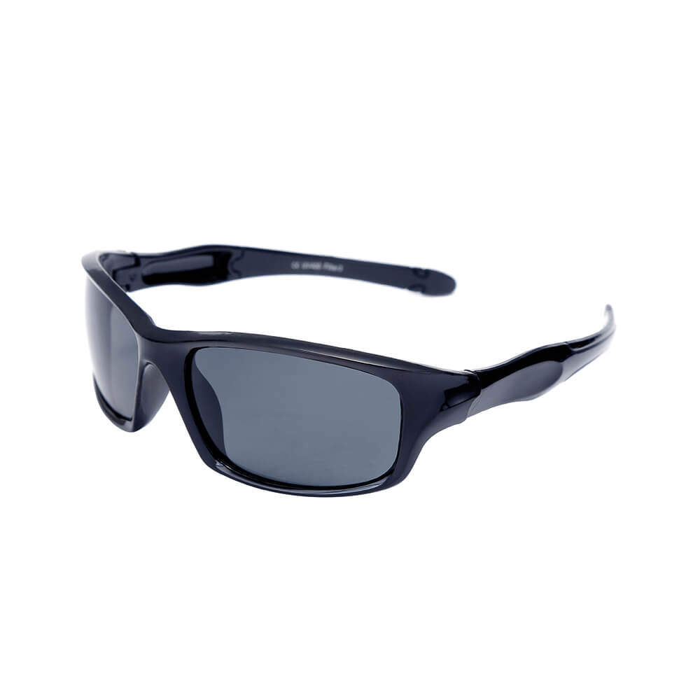 VB-102 VIPER Sonnenbrille Black Collection Design schwarz