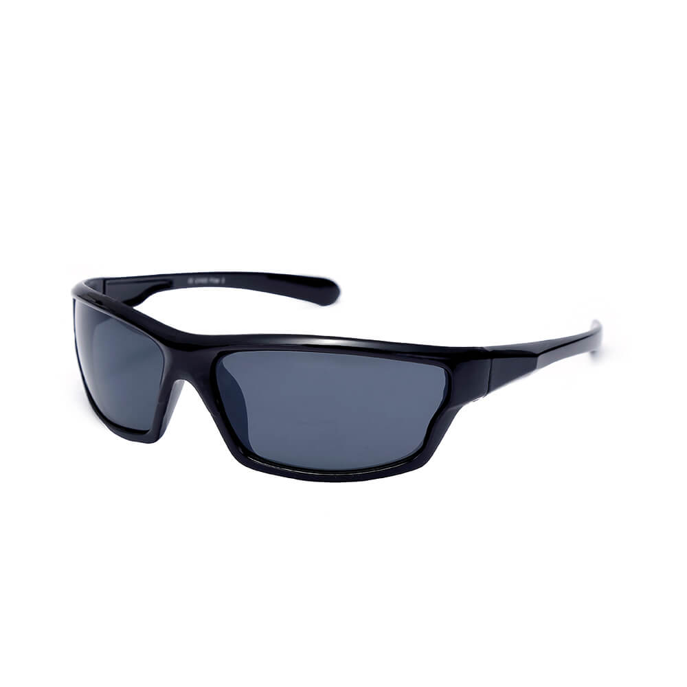 VB-108 VIPER Sonnenbrille Black Collection Design schwarz