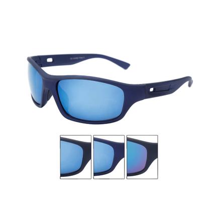 VS-354 VIPER Sonnenbrille Sportbrille Sport Design sortiert