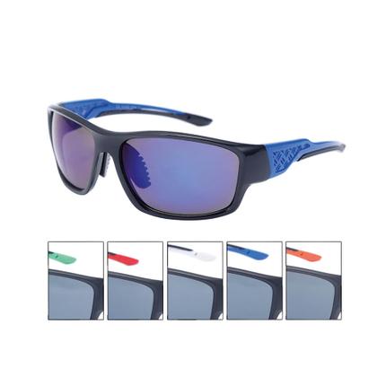 VS-358 VIPER Sonnenbrille Sportbrille Sport Design sortiert