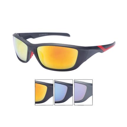 VS-360 VIPER Sonnenbrille Sportbrille Sport Design sortiert
