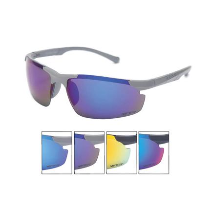 VS-368 VIPER Sonnenbrille Sportbrille Sport Design sortiert