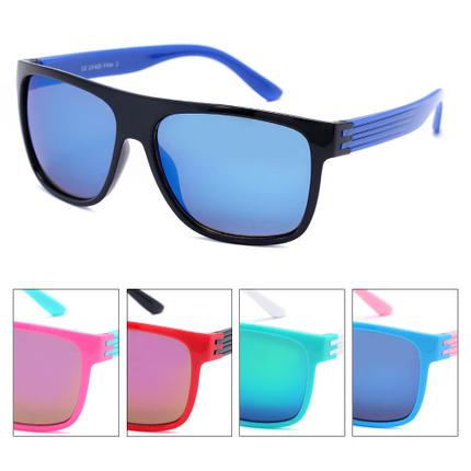 K-160 VIPER Kinder Sonnenbrille Kinder Sonnenbrillen sortiert