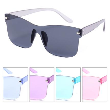 K-161 VIPER Kinder Sonnenbrille Kinder Brillen sortiert