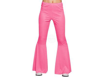 BLD-01963 Sclaghosen rosa (M stretch)