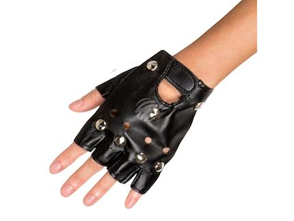 BLD-03150 Handschuhe Handgelenk Biker