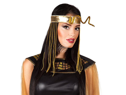 BLD-04242 Stirnband Apophis