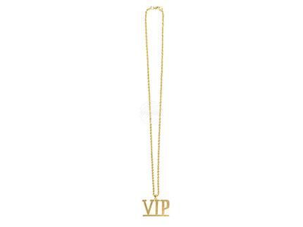 BLD-44193 Halskette 'VIP'