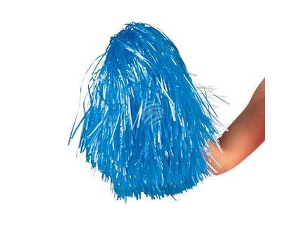BLD-52633 Cheerball blau