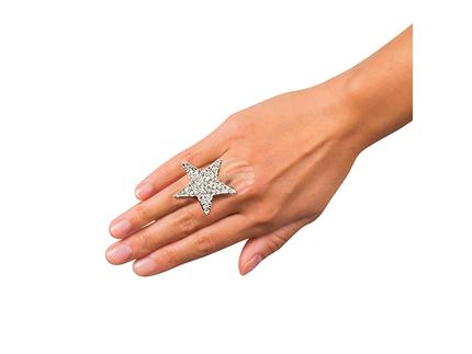 BLD-64405 Ring Stern