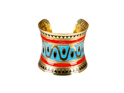 BLD-64519 Armband Ägypten