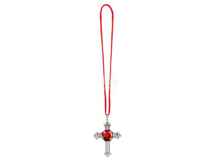 BLD-74539 Halskette Kreuz