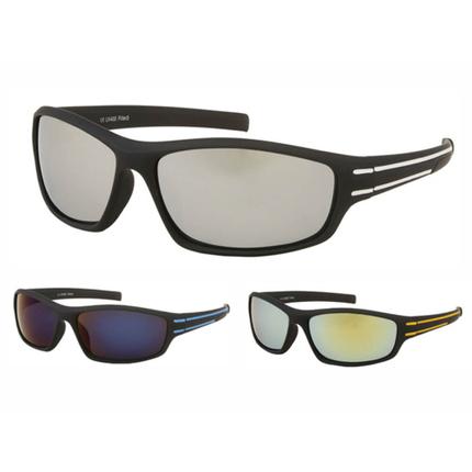 VS-184 Sonnenbrillen VIPER Großhandel Sportbrillen