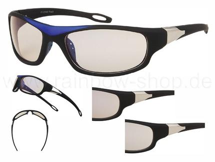 VS-185 modische VIPER Sonnenbrillen
