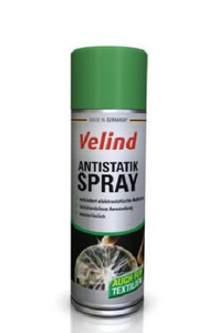 Velind Anti-Statik 300 ml