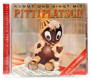 CD Pittiplatsch