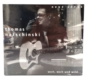 CD Thomas Natschinski