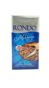 Rondo Melange