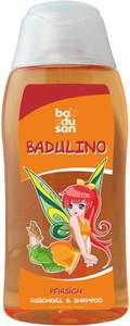 Badulino Pfirsich