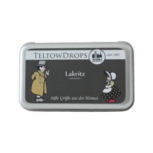 Lakritz Drops