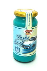 Trabi Senf