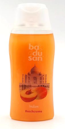 Badusan Duschcreme Indien