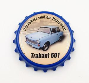Magnet Flaschenöffner Trabant 601