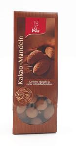 Viba Kakao-Mandeln 100g