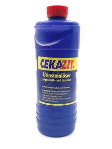 Cekazit Urinsteinlöser gegen Kalk- und Urinstein