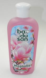 Badusan Schaumbad Magnolie 500 ml