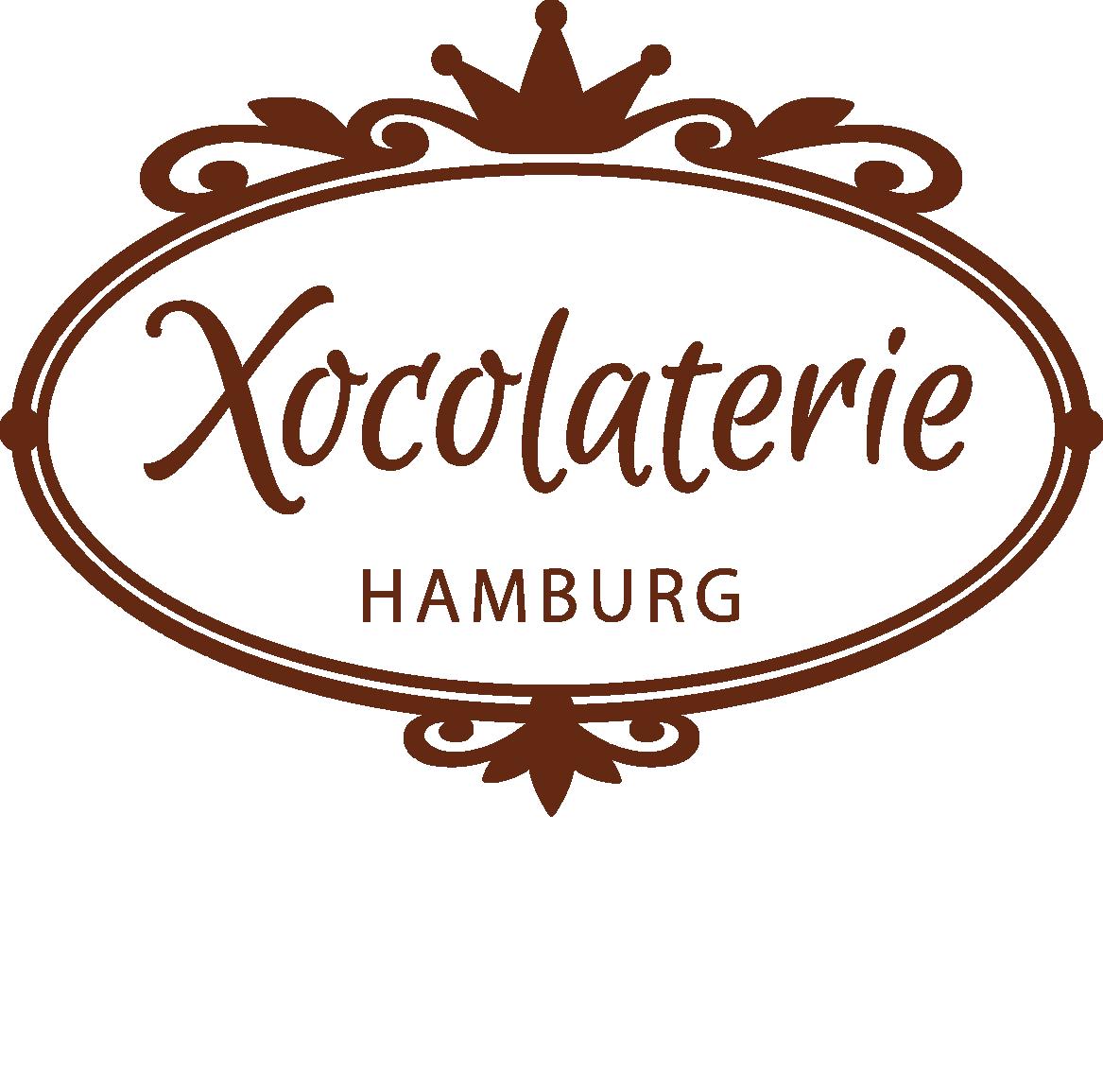 Xocolaterie
