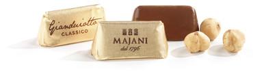 Majani - Gianduitto classico
