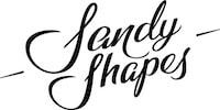 Sandy Shapes