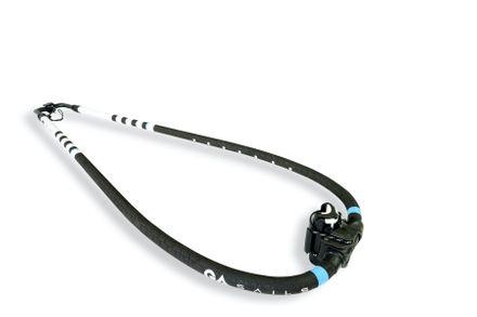 Hybrid Line Mono Gabelbaum Ga Gaastra 2020