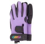 Ascan Surf light purple Handschuhe Chiba